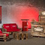 LHD-Geschichte-Paletten-Sessel