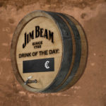 LHD-Specials-Jim-Beam-Barrelhead