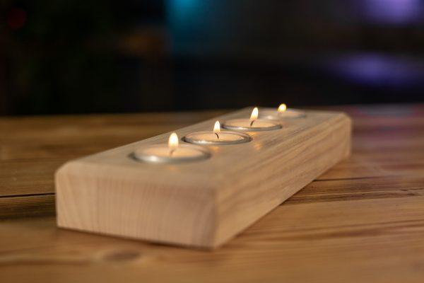 925-Kerzenbrett-Teelichter-01