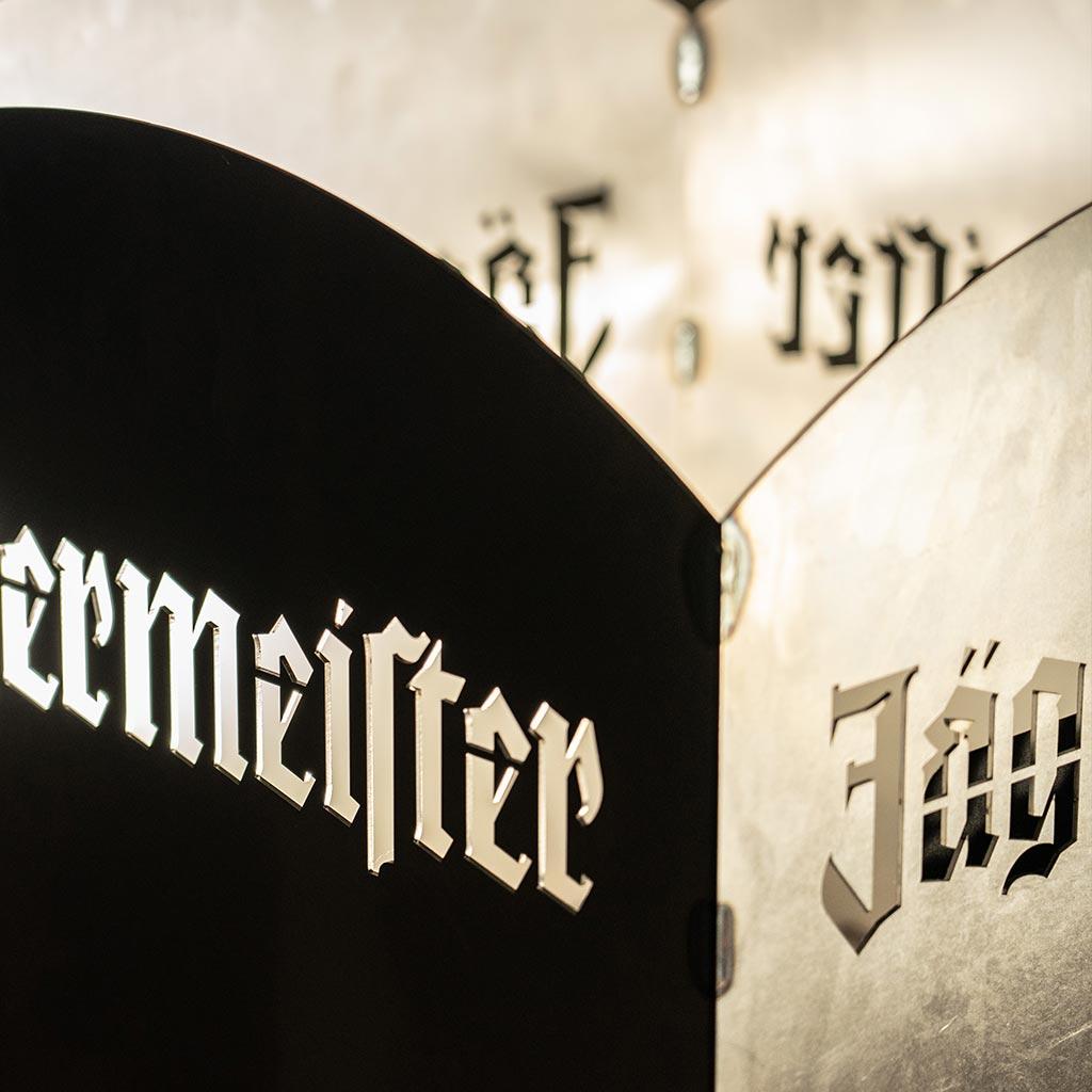 Feuerstellen - LHD-Feuerstelle-Jaegermeister-CloseUp