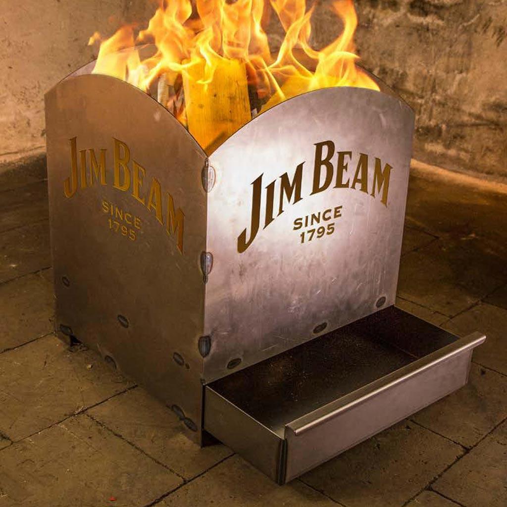 Feuerstellen - LHD-Feuerstelle-Jim-Beam