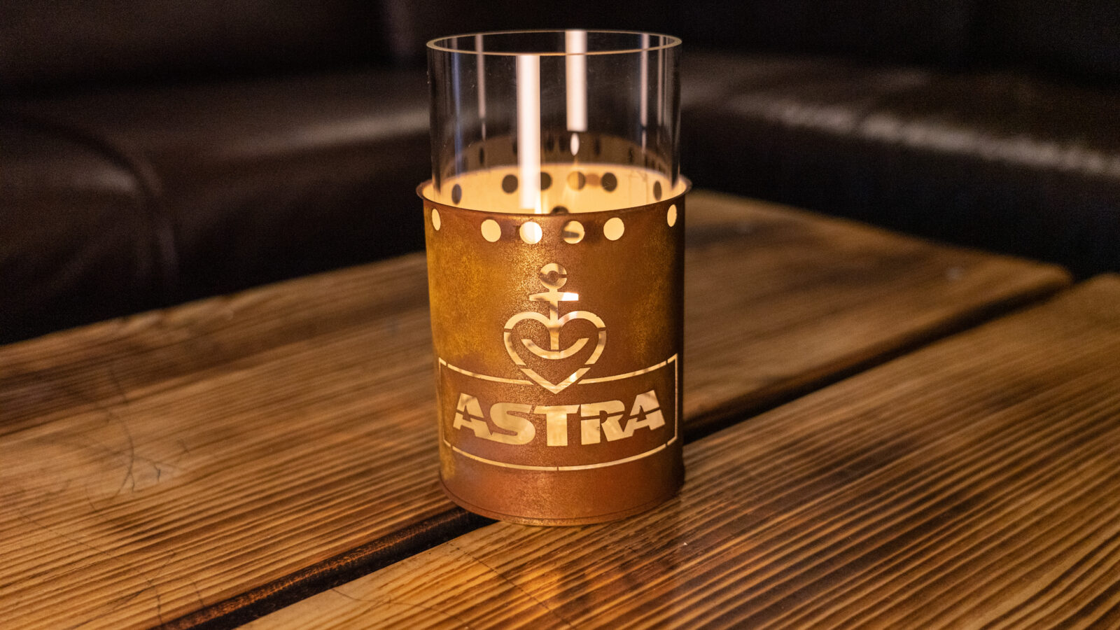 ASTRA - Was dagegen? - ASTRA - Was dagegen?